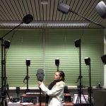 3D-audio-labor-dummyhead-768x396