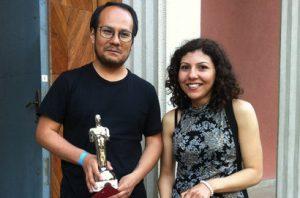 teaser_Diego_winner_audio_award-_Safaa_finalist_student_award
